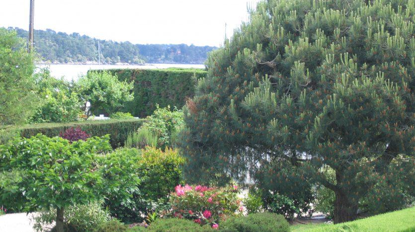 Golfe du Morbihan A louer