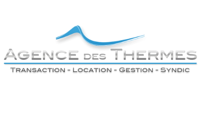 Agence-les-thermes