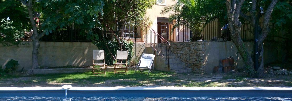 Centre Montpellier à Louer