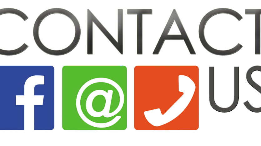 Contact efficace