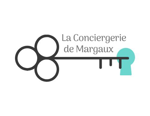 Conciergerie de Margaux