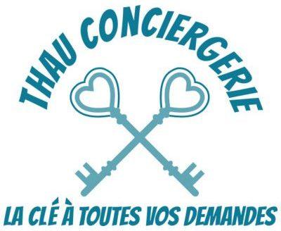www.thauconciergerie.fr