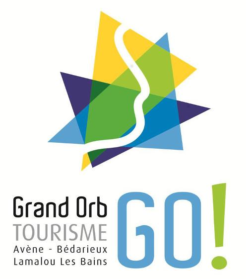 Office du Tourisme Grand Orbieu