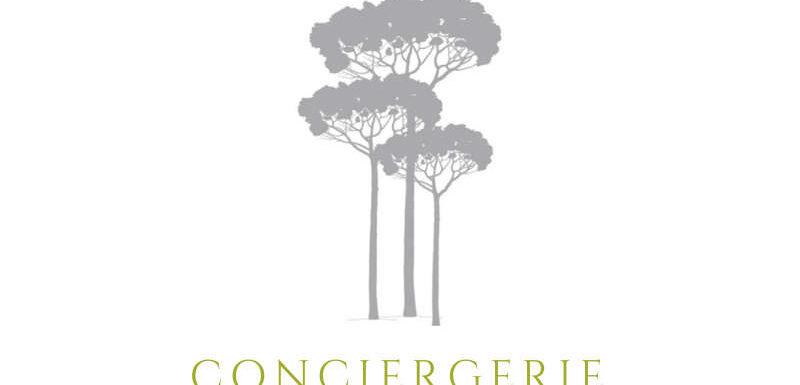 Conciergerie